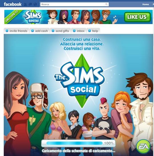 sims_social_fb