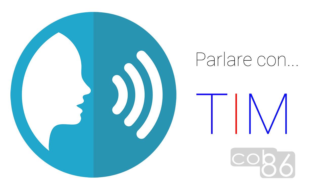TIM_speak