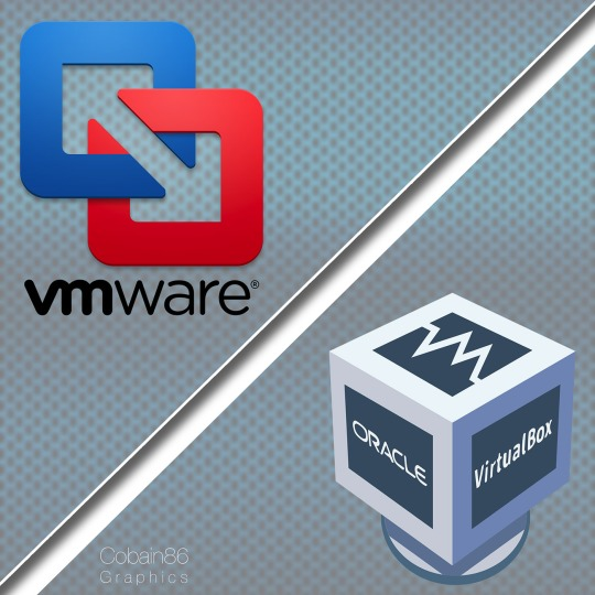 vmware_virtualbox