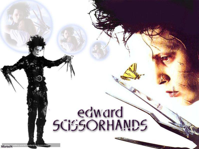 edward_mani_di_forbice