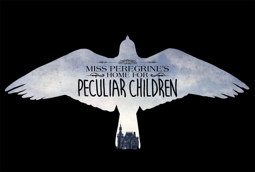 miss-peregrines-home-for-peculiar-children_0