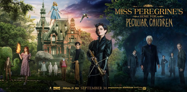 miss-peregrines-home-for-peculiar-children_1