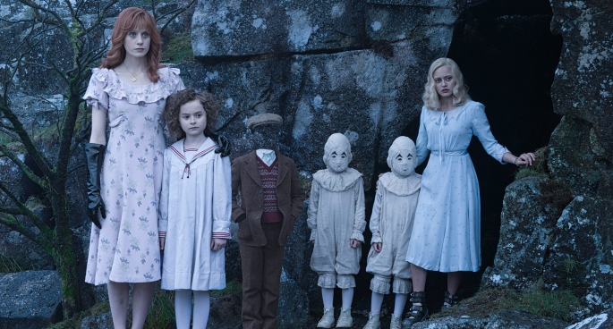 miss-peregrines-home-for-peculiar-children_2