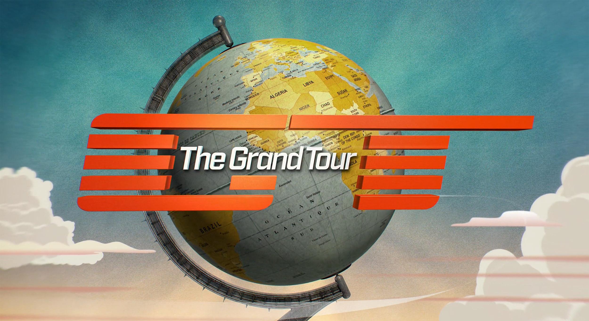 Amazon_TheGrandTour