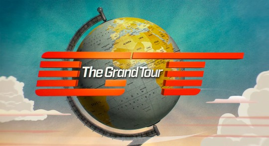 Amazon_TheGrandTour