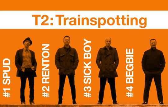 trainspotting-2_cast