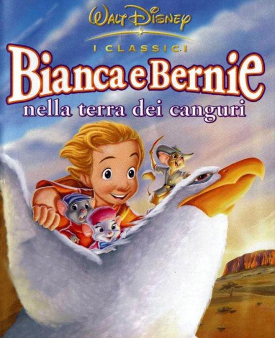 bianca_e_bernie_canguri