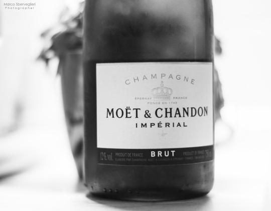 Moet_Chandon_etichetta
