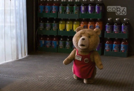 Ted2_01