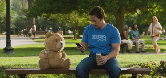 Ted2_04