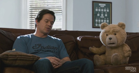 Ted2_06
