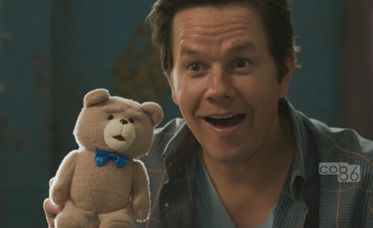 Ted2_08