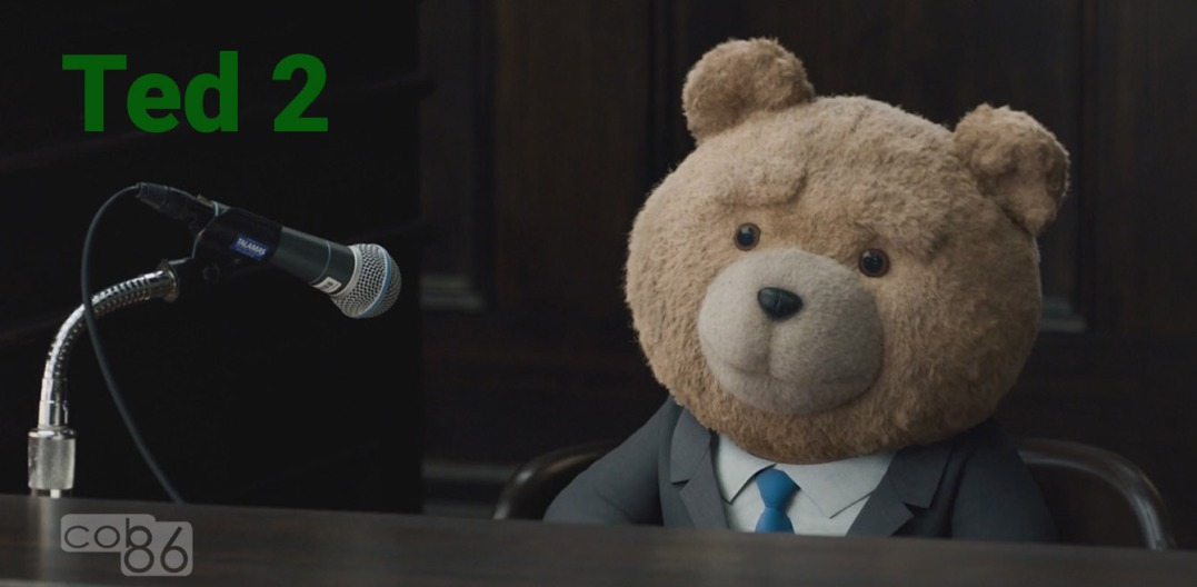 Ted2_09