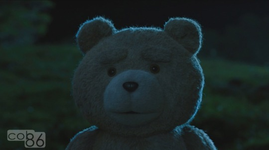 Ted2_12