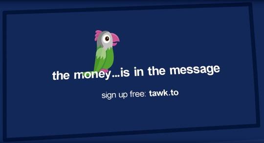 tawkto_screen