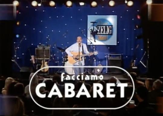 facciamo_cabaret