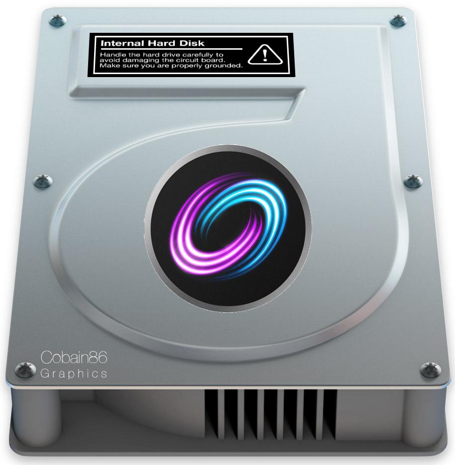 InternalDisk_FusionDrive