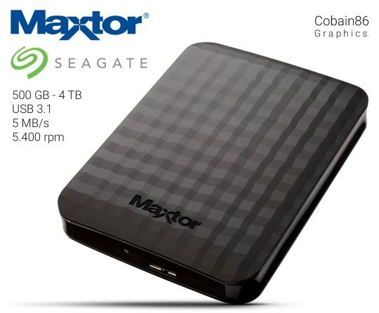 Maxtor_M3_Cob86