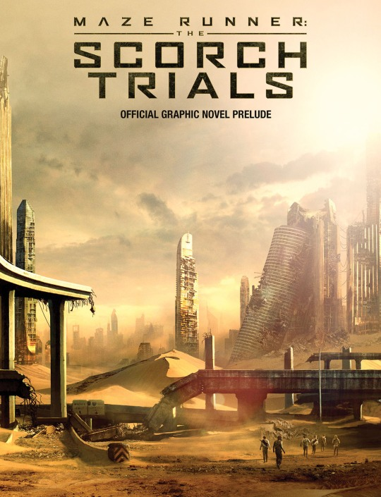 Maze-Runner-Scorch-Trials-OGN-Cover