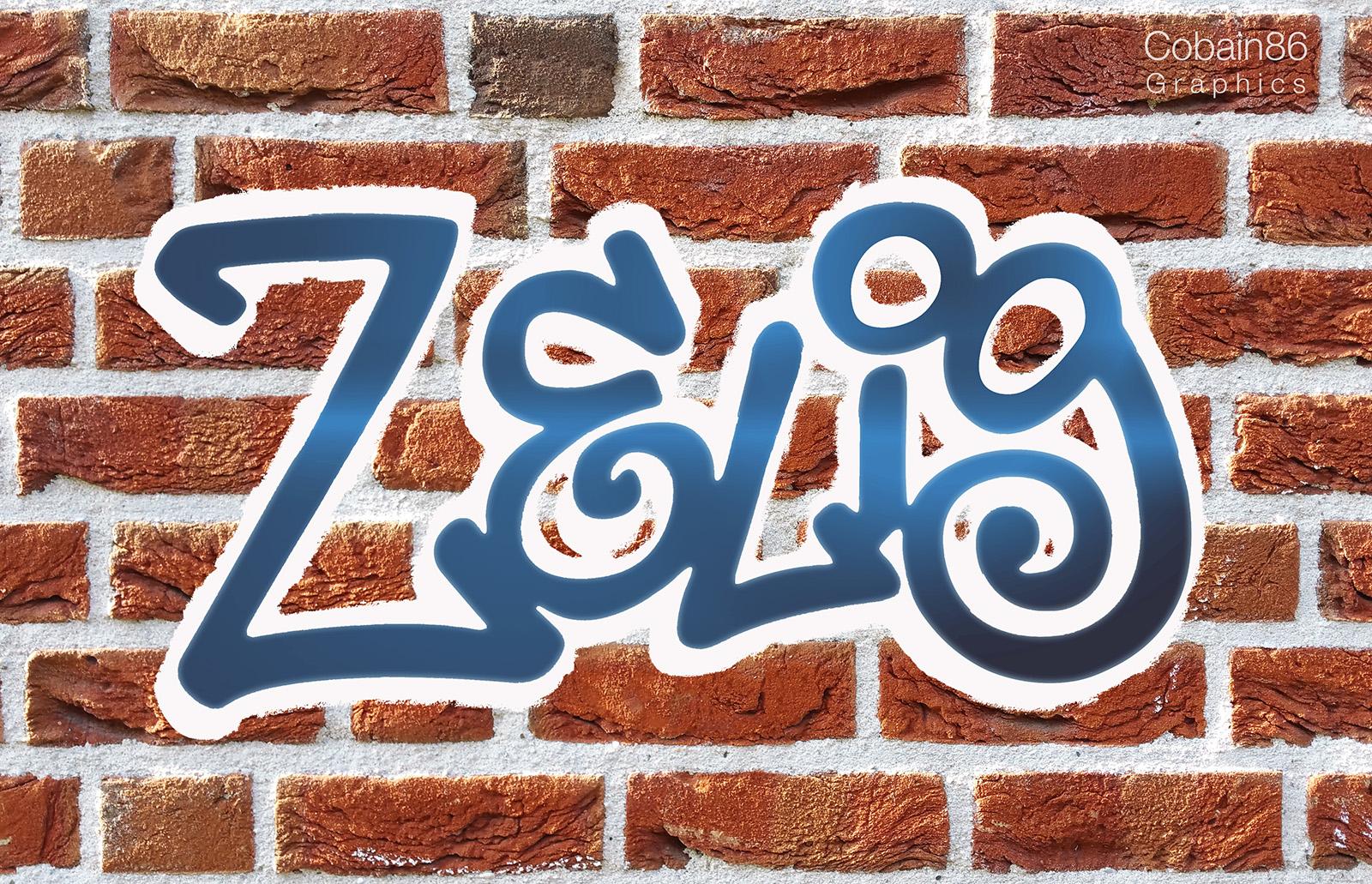 muro_zelig_Cobain86