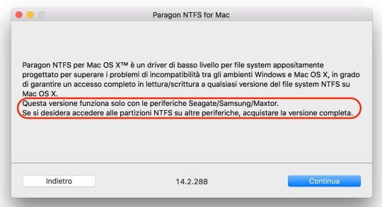 paragon_ntfs_maxtor_limitations