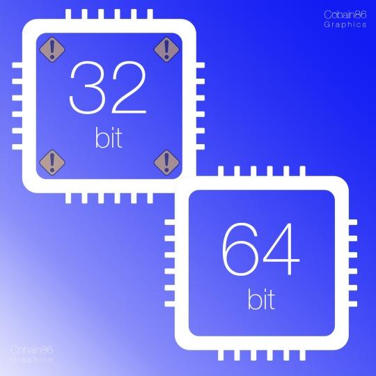 32-64_bit
