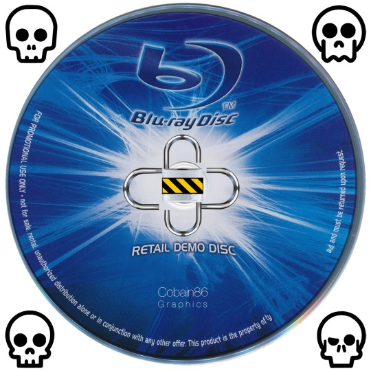 blu-ray-protected