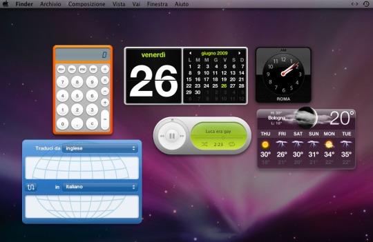 dashboard_mac