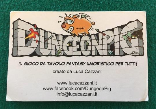 dungeon_pig_2
