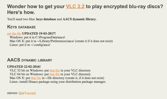 free_lib_vlc