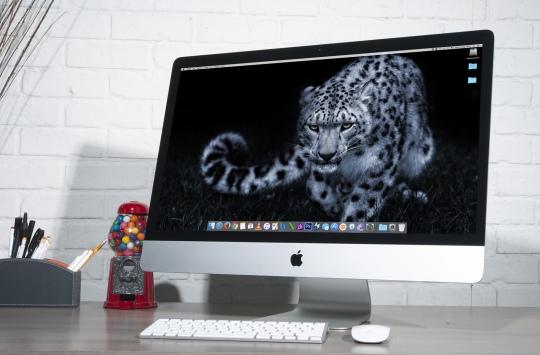 iMac27_studio