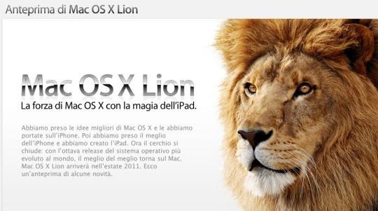 mac_os_lion