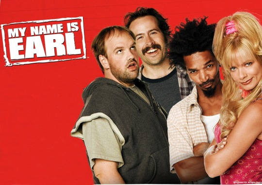 My-Name-is-Earl_2