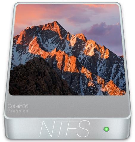 NTFS_Sierra_Disk