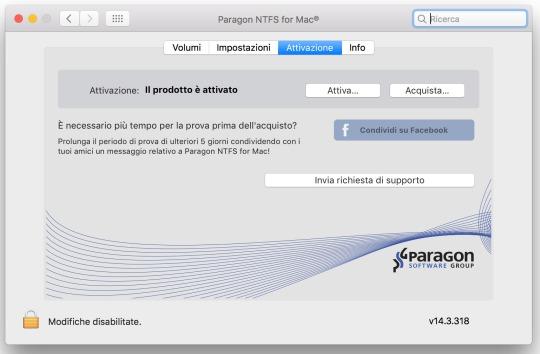 paragon_ntfs_14_2