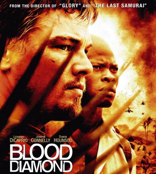 blood-diamond-diamanti insanguinati