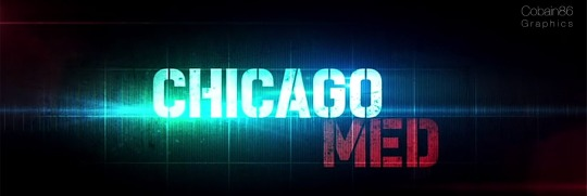 chicago_med_1