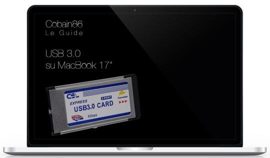 macbook-express_card