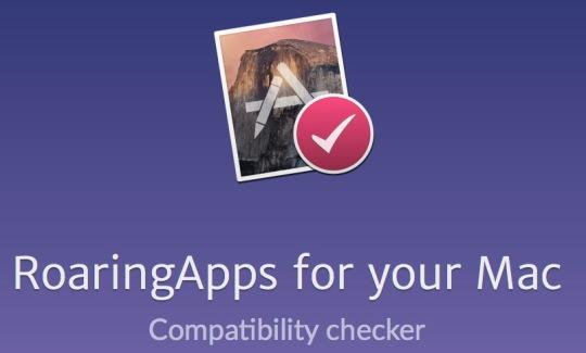 roaring_apps