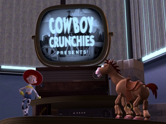 toystory_2_9