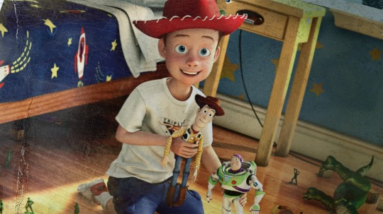 toystory_3_4