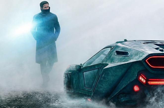Blade-Runner-2049-Cars