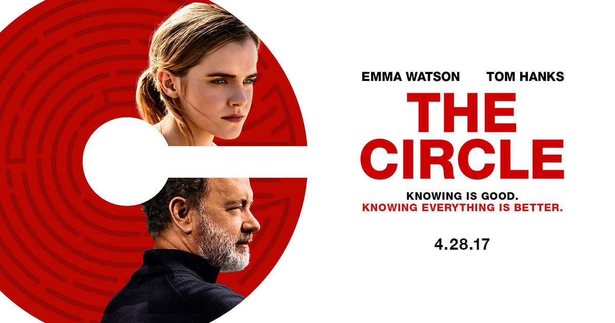 the-circle