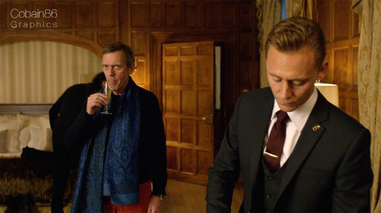 thenightmanager_10