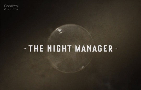 thenightmanager_2