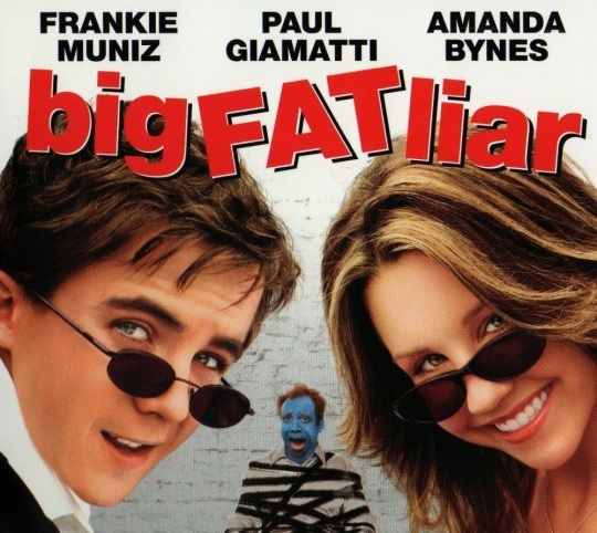 big-fat-liar_1