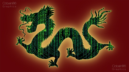 china-hacker_dragon_matrix