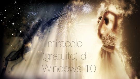 miracolo_windows10