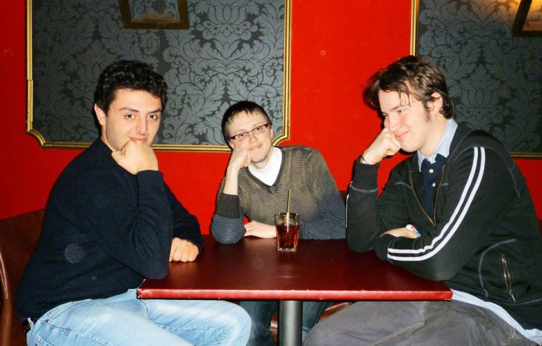SerataKitsch2010
