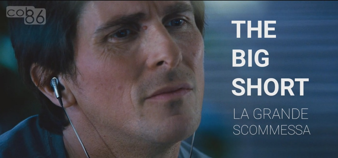 the big short_10